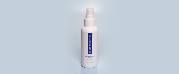 DermaBalance Lotion 120ml