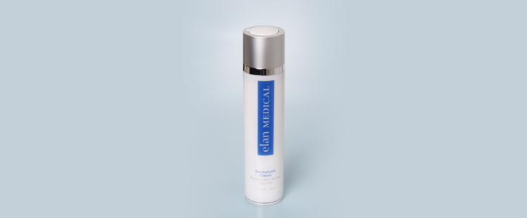DermaCalm Cream 50ml