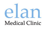 Elan Medical DermaActives