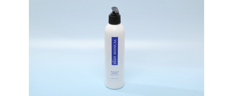 DermaCalm Cleanser 250ml