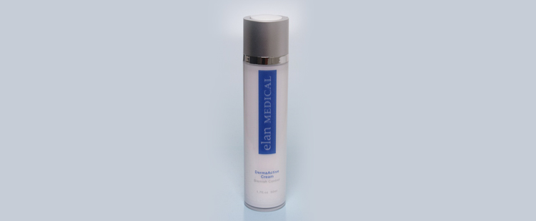 DermaActive Cream 50ml